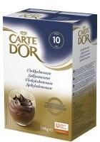 Carte d'Or Chokolademousse 1,44 kg / 10 L -