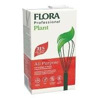 Flora Professional Plant Multipurpose 31% 1l