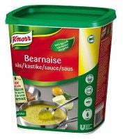 Knorr Bearnaisesauce 1 kg / 6 l -