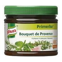 Knorr Bouquet de Provence krydderpasta 340 g -