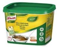 Knorr Oksesky, pasta 1 kg / 40 L -