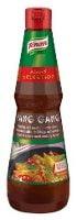 Knorr Pang Gang 1 l -