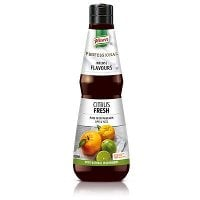Knorr Professional Intense Flavours, Citrus Fresh 400 ml -