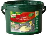 Knorr Sauce Lemone 3 kg / 22 l -