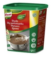 Knorr Skysauce 1 kg / 10 l -
