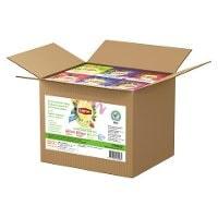 Lipton Rainforest Alliance Sortimentskarton -