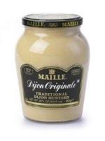 Maille Dijon Original 865 g -