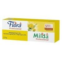 Milda Stegemargarine 2,5 kg -